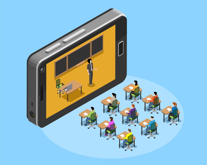 nauczanie zdalne z office 365