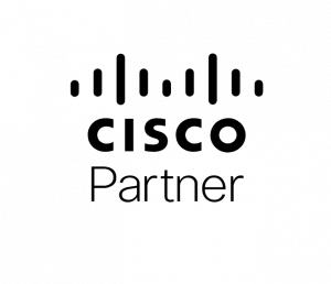cisco partner polska