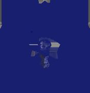 logo sp kunowo