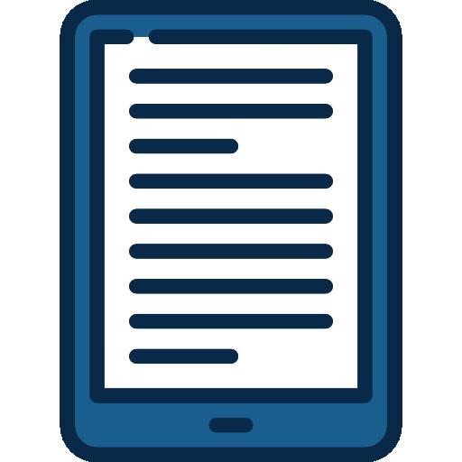 office 365 formularz rejestracyjny