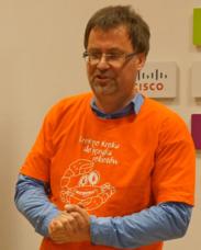 Maciej Pogorzelski