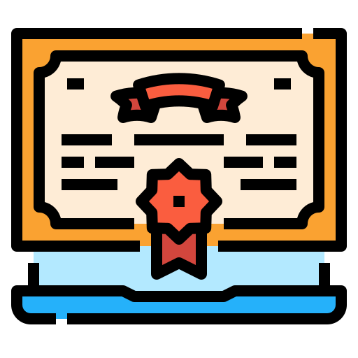 office 365 szkolenia dla nauczycieli certyfikat