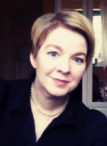 Karina Mańka