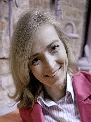 Beata Baer