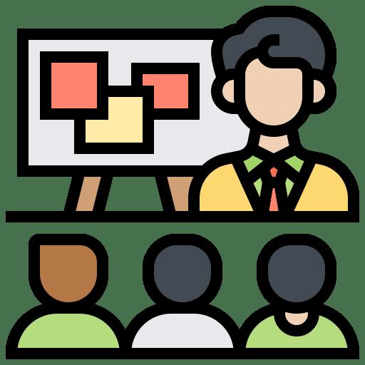 Grupowe szkolenia Office 365 dla nauczycieli