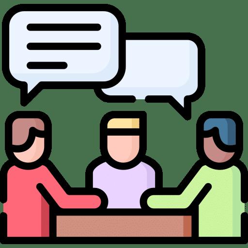 Licencje Office 365 dla edukacji - budowanie platformy komunikacyjnej