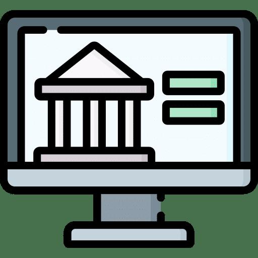 Licencje Office 365 dla edukacji - standaryzacja oprogramowania