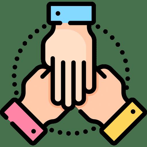 Licencje Office 365 dla edukacji - wyrównanie szans społecznych