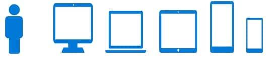 Microsoft Apps dla szkół
