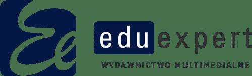 Specjalne Potrzeby Edukacyjne Exu Expert