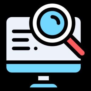 Monitoring stanu urządzeń sieciowych