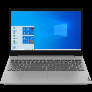 mobilna pracownia komputerowa - laptopy lenovo