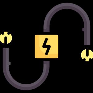 projekt instalacji sieci WiFi