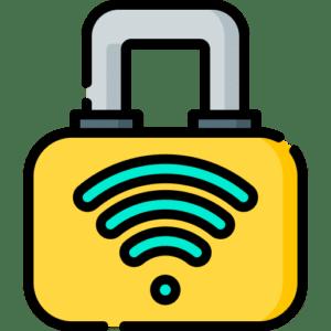 skuteczny system ochrony brzegu sieci
