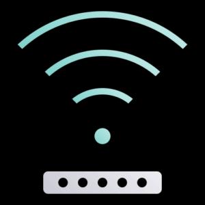 szkolna sieć wifi