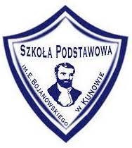 kunowosp logo