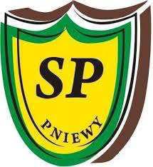 pniewy sp logo