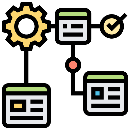 Office 365 - Sharepoint - organizacja witryn i dokumentów w szkole